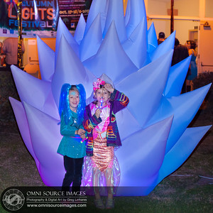 141018_2287_Autumn_Lights_Festival_Oakland
