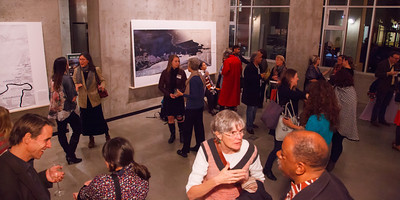 Oakland Institute - On Our Land Premiere_20131118_4068