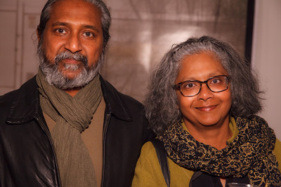 Oakland Institute - On Our Land Premiere_20131118_4119