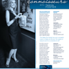 Tanya Foster Chase Connoisseur Advertorial