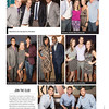 Trunk Club Event at Marquee Grill