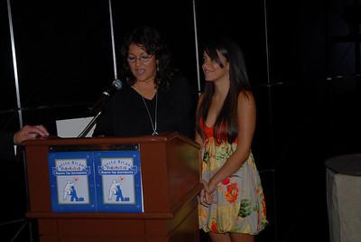 prmd award 015