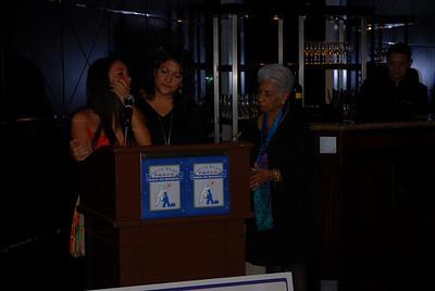 prmd award 029