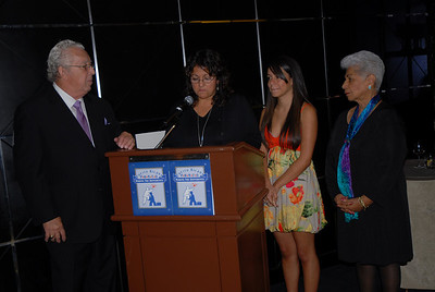 prmd award 017