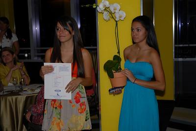 prmd award 037