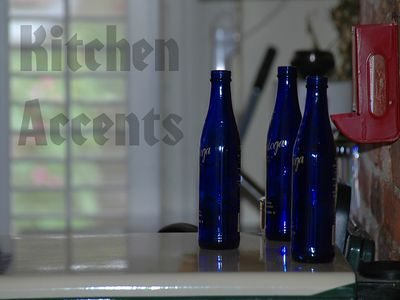 KitchenAccents