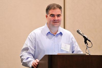 20 Jim Romano of PSI discusses health reform