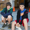 5D3_0036 Jackson Gailes and Connor Beinstein