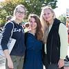 5D3_0044 Marine Gerbaug, Juliette Rousi and Helena Melfald