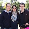 5D3_0008 Gustavo and Pilar Galvan-Duque and Barnardo Elosua