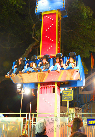 Vertical Ride 0212 161