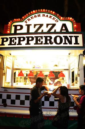Pizza Punahou Carnival 0212 647