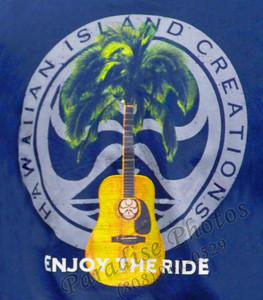 Enjoy the Ride PunahouC 020412 246
