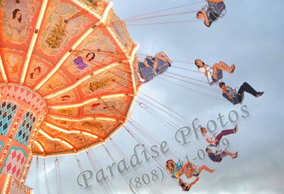 Wave Swinger Punahou Carnival 020412 0517