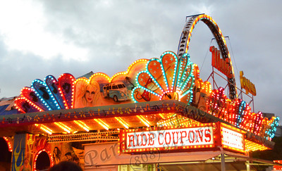 Ride coupons PunahouC 020412 520