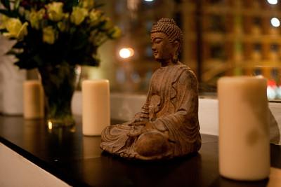 Pura Vida Yoga Opening 9-23
