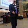 4/27/16 Newt Gingrich