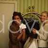 2010Jun06-pridesunday_MG_5291