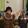 2010Jun06-pridesunday_MG_5295
