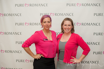Pure Romance Magic Mike Premier