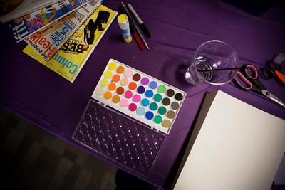 purpleteenparty_039