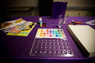 purpleteenparty_038