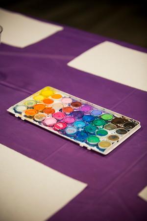 purpleteenparty_036