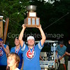 2010 Lake Erie island Softball Championship :