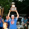 2010 Lake Erie island Softball Championship :