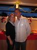 Sharon & Scott Nair