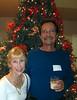 Susie Bogdonavich & Ron Jenkins make a great photo.