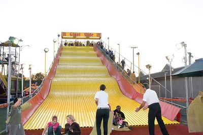 Puyallup Fair