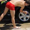 2009Jul18-quac-car-wash_DSC1438