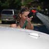 2009Jul18-quac-car-wash_DSC1425