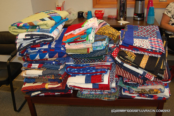 QUILTS-OF-LUV-VET-CENTER-06-12