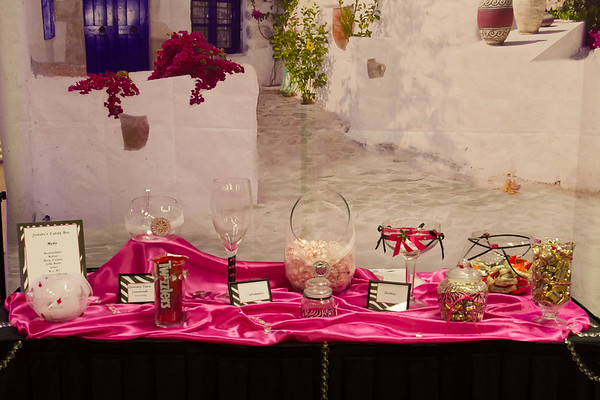 021-0201-QUINCE SHOW