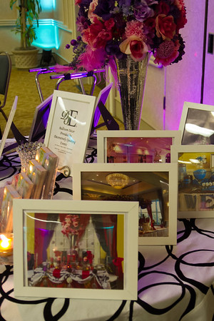 026-0206-QUINCE SHOW