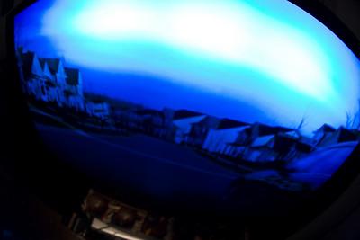 _MG_0944-(distortion jam)