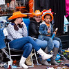 Queen's Day Vrijmarkt | Freemarket