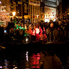 Queen's Night on Eglantiersgracht