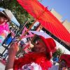SantaCruzGayPride2013_KwaiLam-04628