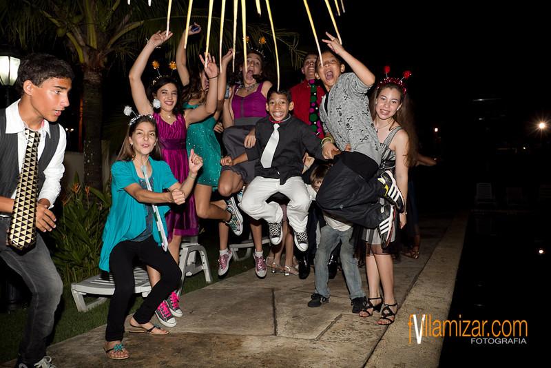 Foto: fVillamizar.com (c) 2010  ID: 101030_222654FVO_6465 .