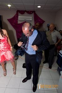 Foto: fVillamizar.com (c) 2010  ID: 101030_214716FVO_6341 .