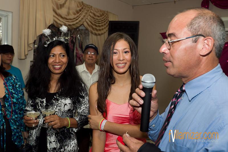 Foto: fVillamizar.com (c) 2010  ID: 101030_214806FVO_6349 .