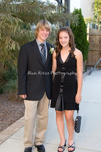 QO Homecoming 2007-7085