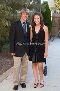 QO Homecoming 2007-7084