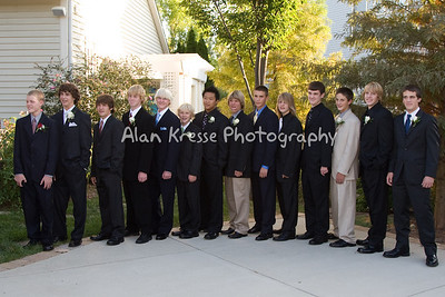 QO Homecoming 2007-7046