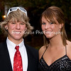 QO Homecoming 2008-9504