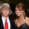 QO Homecoming 2008-9503