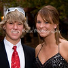 QO Homecoming 2008-9502